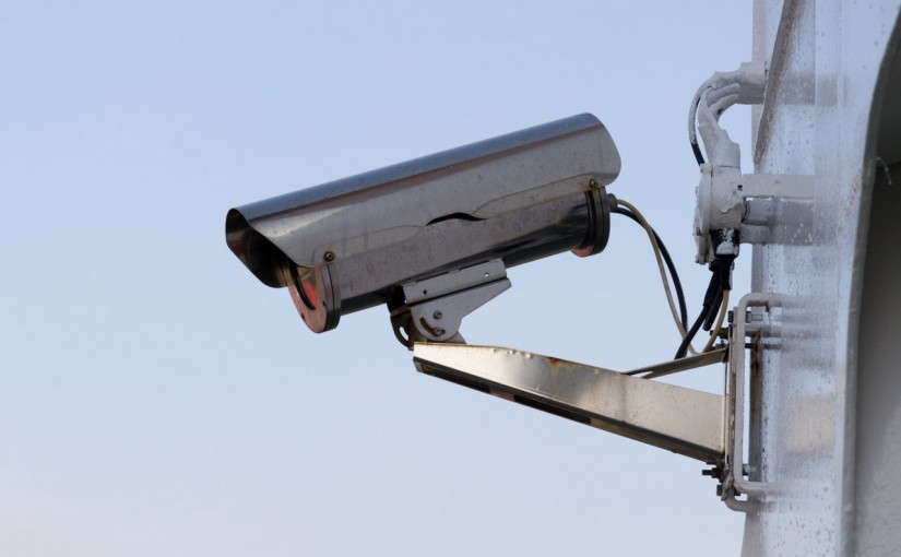 Why CCTV Alone is not Enough to Stop Crime