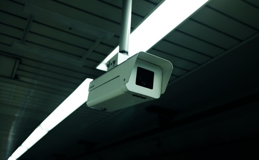Will CCTV lower my insurance costs?